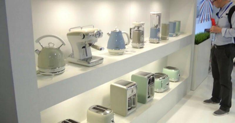 Robot aspirapolvere Ariete: Recensioni degli economici italiani, la guida