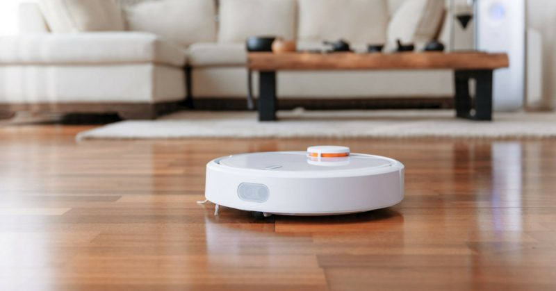 Migliori robot aspirapolvere cinesi: Opinioni, prezzi e guida agli economici