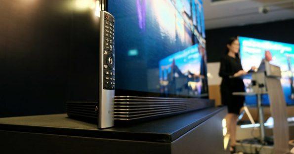 Tv LG prezzi: La guida definitiva ai LED e OLED, ecco quale comprare