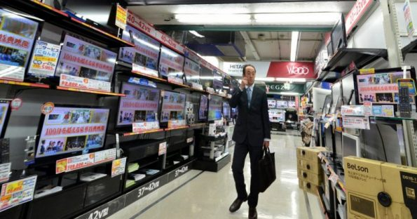 Tv United: Opinioni, prezzi e recensione dei LED economici