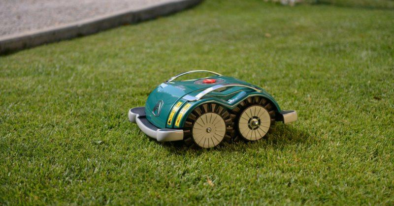 Ambrogio L60: Opinioni e recensione del robot tagliaerba di Zucchetti