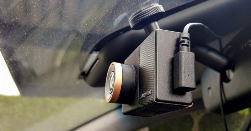 Migliori dash cam senza filo: Quale comprare per lunga durata e auto in sosta