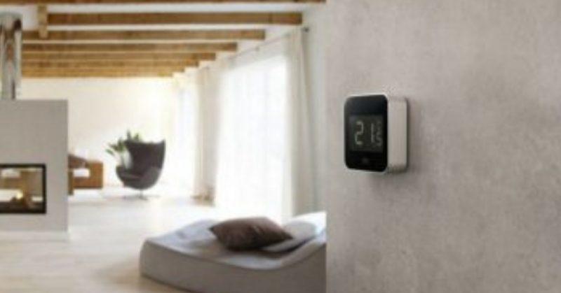 Elgato Eve: Migliori prodotti di domotica per una casa smart
