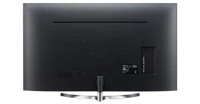LG SK85: Recensione del nuovo tv economico 4K, super UHD e neri perfetti