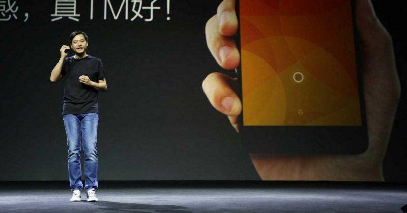 Smartphone Xiaomi: Gli ultimi modelli 2018, recensioni e prezzi