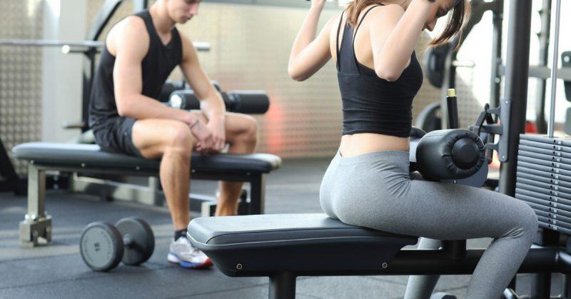 Migliore panca multifunzione: Guida alle training station per lo sport a casa