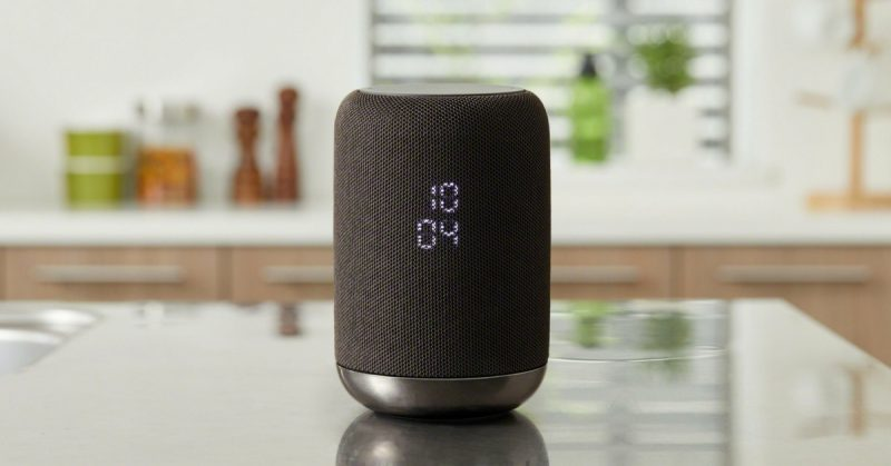 Migliori smart speaker 2018: Quale comprare tra Google Home, Apple e Amazon