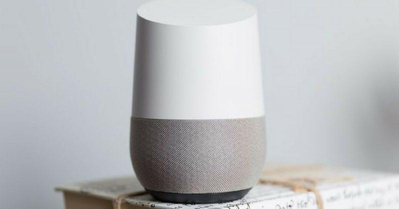 Migliori smart speaker 2018: Quale comprare tra Google Home, Apple e Amazon