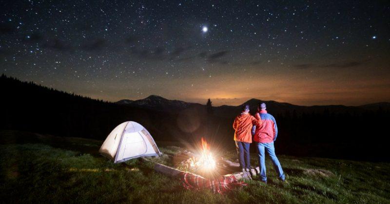 Ferrino vs Coleman: Migliori tende da campeggio, quale scegliere in vacanza