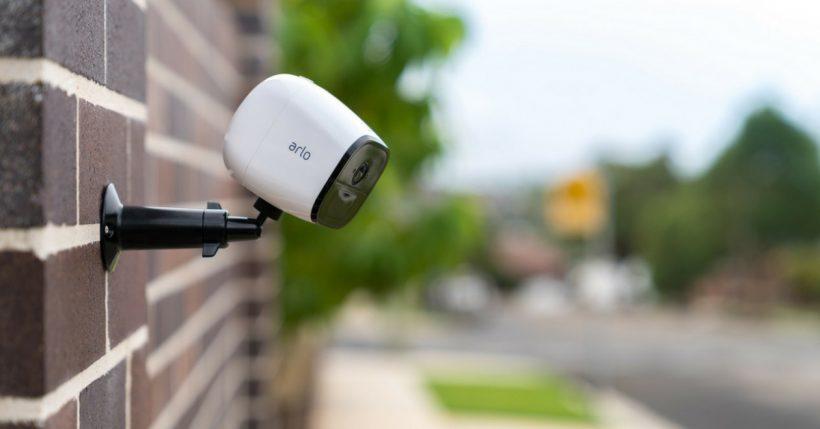 Sistemi di sicurezza e videosorveglianza: Quale comprare, la guida ai migliori