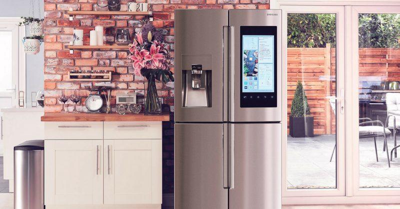 Migliori frigoriferi economici 2018: Quale comprare, la guida per prezzi