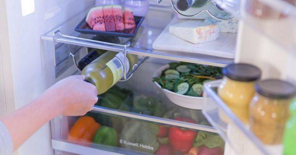 Migliori frigoriferi no frost: Beko, Whirlpool e Samsung, la ...