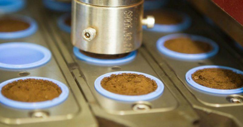 Macchine da caffè a capsule Krups: Nespresso o Dolce Gusto? Quale comprare