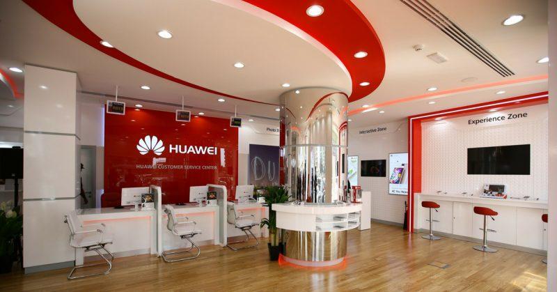 Nuovi smartphone Huawei 2018: Y, P Smart Plus e Mate 20, recensioni e prezzi