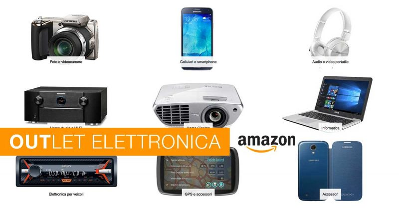 outlet-elettronica-amazon