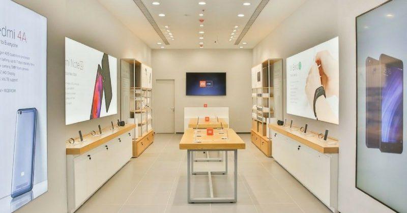 Migliori prodotti xiaomi: Laptop, smartwatch e bot tv, prezzi e dove comprarli