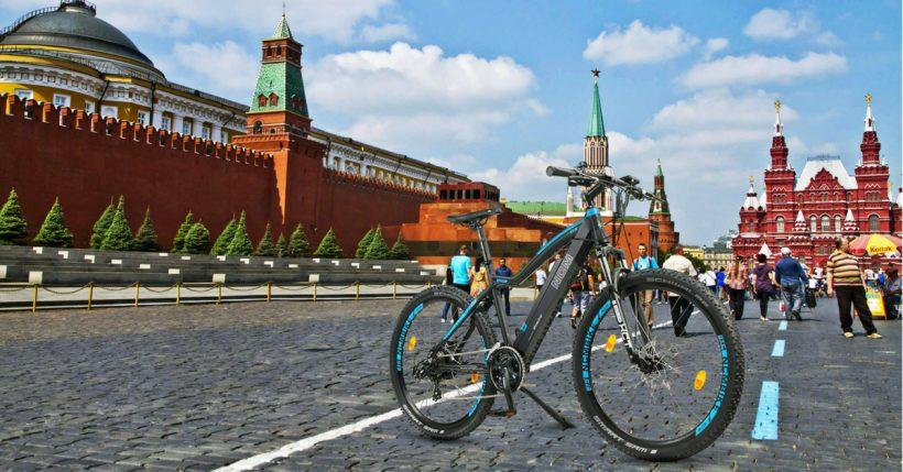 Biciclette elettriche NCM: Quale comprare? Opinioni e prezzi nella guida completa