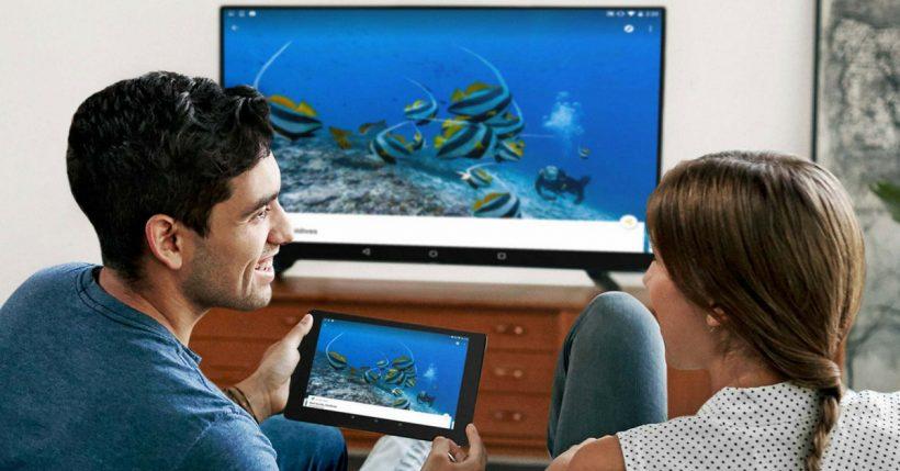 Come rendere smart la tv: I migliori box tv Android e chiavette wifi