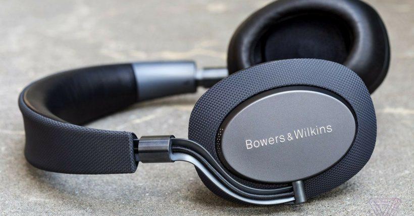 Bowers & Wilkins PX: Recensione, prezzo e opinioni delle cuffie wireless di classe