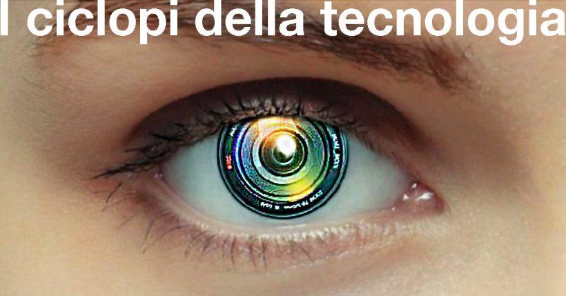ciclopi-della-tecnologia