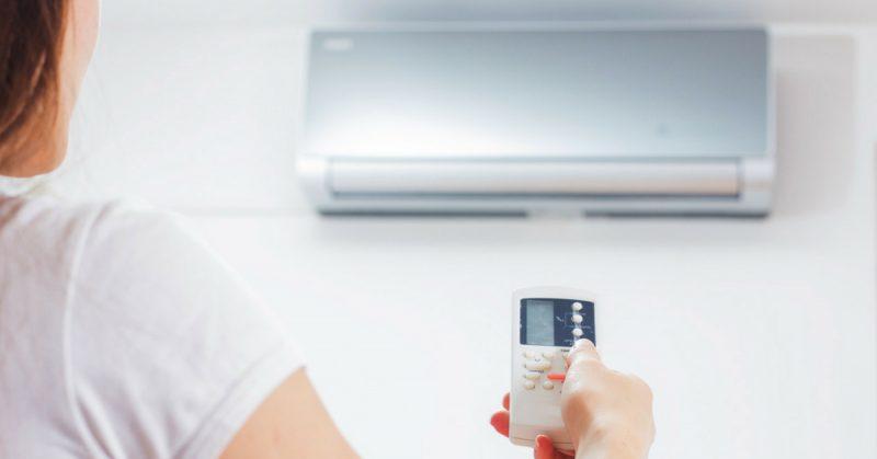 Migliori condizionatori fissi a parete: Argo, Hisense e Klarstein, prezzi e quali comprare