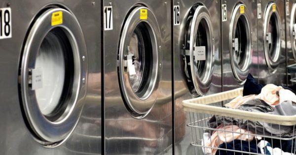 Migliori lavatrici economiche: SanGiorgio vs Beko, opinioni ...