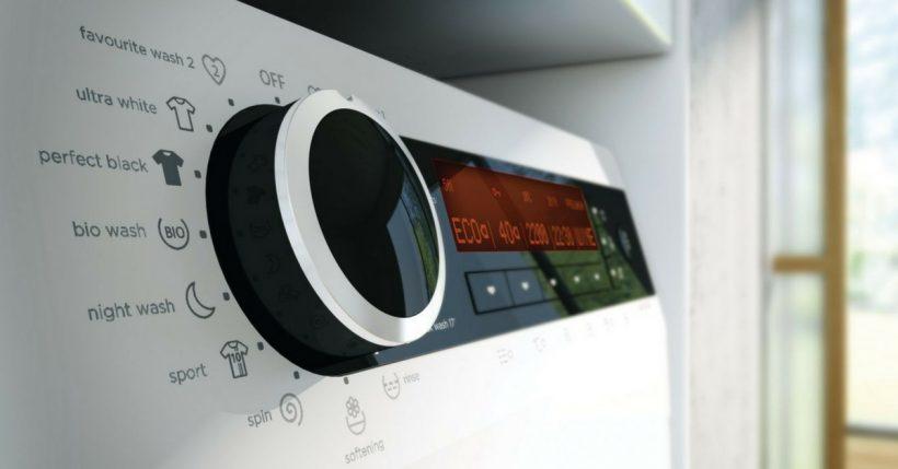 Le migliori offerte sulle lavatrici 2018: prezzi opinioni e recensioni