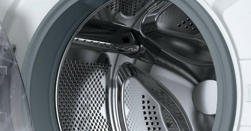 Lavatrici SanGiorgio: opinioni e quale modello comprare