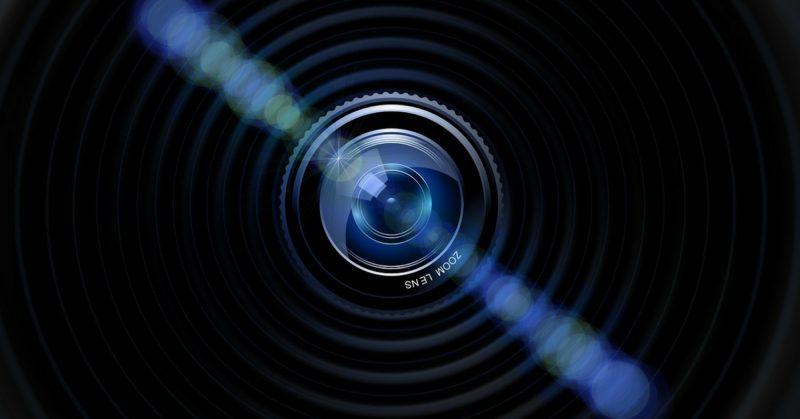 macchina fotografica bridge quale scegliere