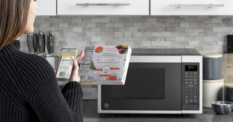 Forno a microonde: Samsung vs LG, i migliori combinati e grill