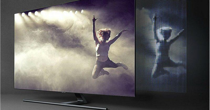 migliori tv 70 pollici al miglior prezzo 2018