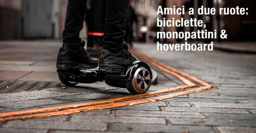 monopattini-e-hoverboard