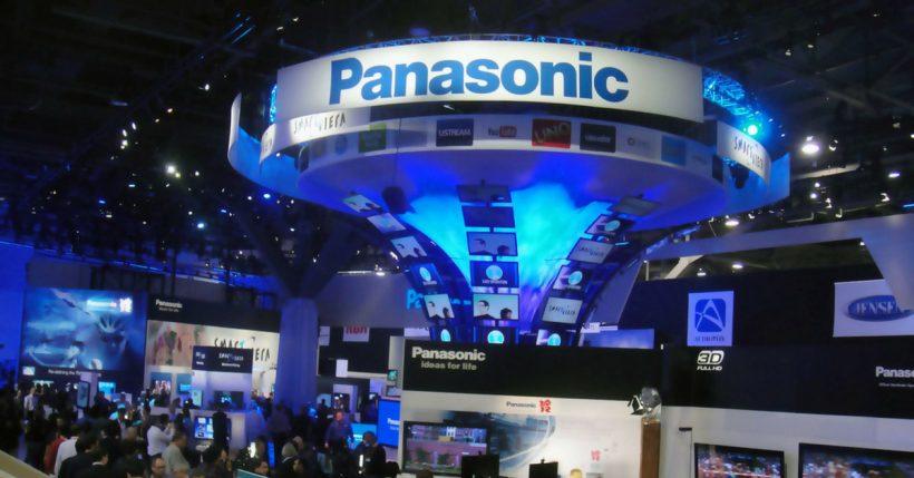 Tv Panasonic: Quale scegliere tra le TX 2018, opinioni e prezzi di OLED e LED