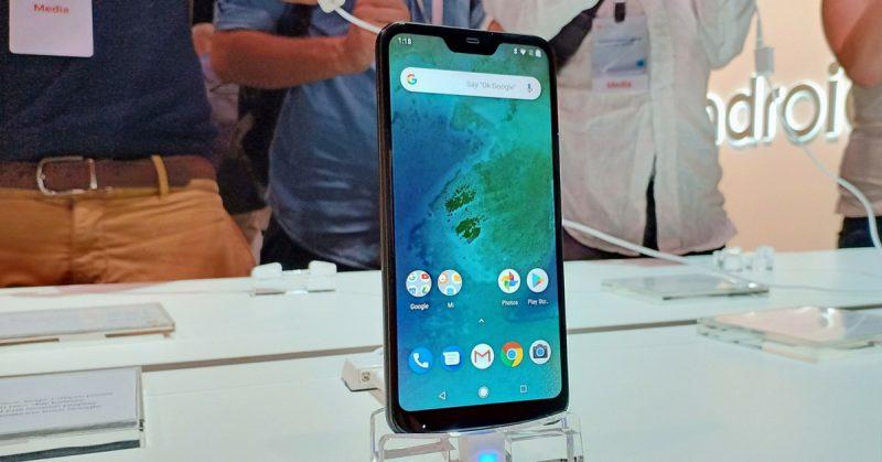 Xiaomi Mi A2 e Lite: Recensione, opinioni e prezzi dello smartphone Android One