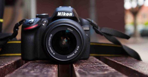 Migliori Nikon