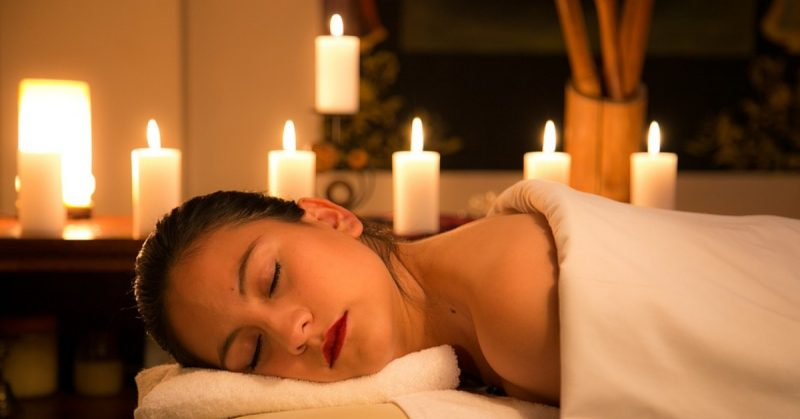 Pressoterapia a casa: massaggiatore linfodrenante opinioni e prezzi