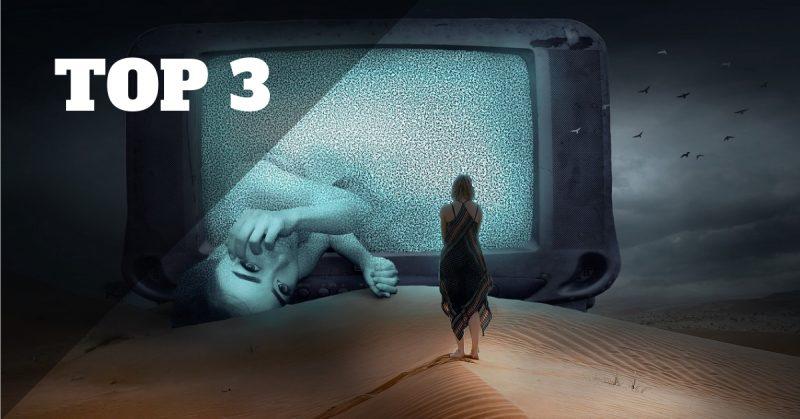 Smart tv 50 pollici 4k