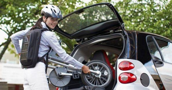 Quale bicicletta elettrica pieghevole comprare: Le migliori leggere per città, la guida per prezzi