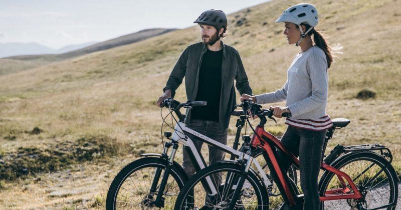 Migliori biciclette elettriche: quale comprare? La guida per prezzi e opinioni