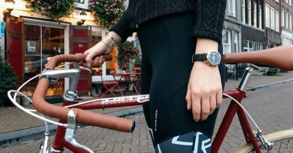 Biciclette leggere da città: Quale scegliere al miglior prezzo, la guida