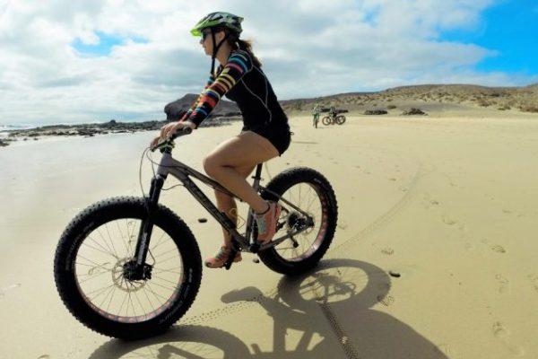 Migliori Fat Bike: Cosa sono e quali comprare, prezzi e opinioni