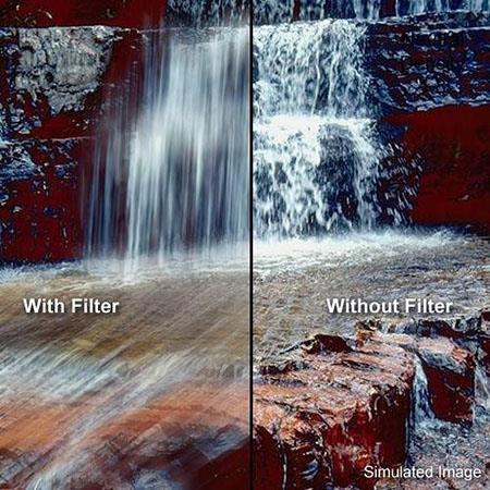 filtri fotografici online
