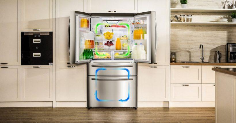 frigoriferi Hisense: Opinioni, prezzi e quale comprare nella guida