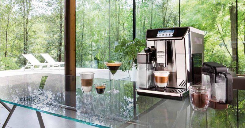 Macchine da caffè DeLonghi: Opinioni e quale comprare, la guida completa
