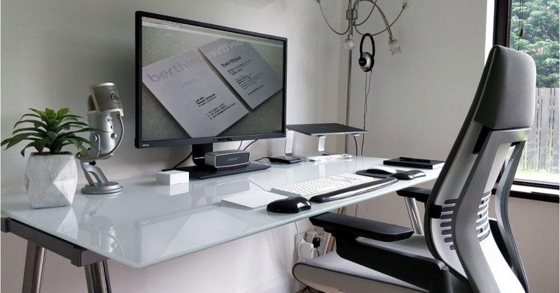 Migliori monitor 4K: Guida agli schermi pc per grafici e fotografi