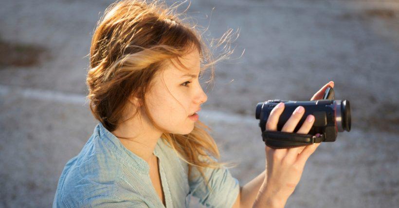 Migliori videocamere per youtuber: Quale comprare in 4K o Full HD