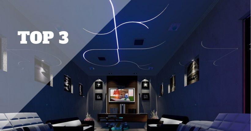 Quale tv Hisense comprare: La top 3 dei migliori modelli