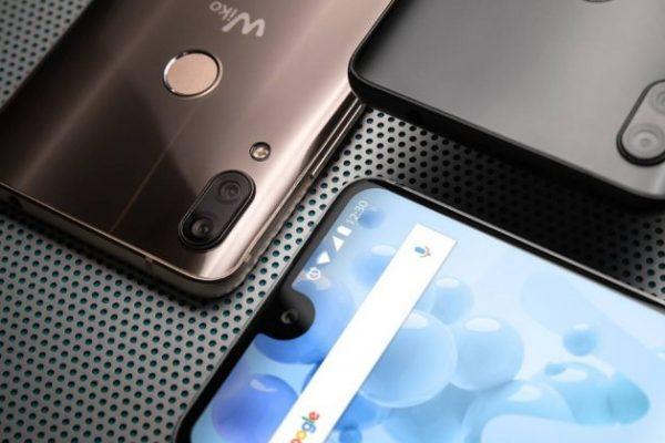 Quale Wiko comprare: Come sono gli smartphone 2018, recensioni e prezzi
