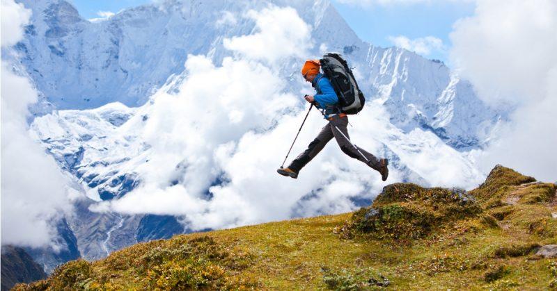 776ed1aac9 Migliori zaini da trekking: Quale comprare, per litri, prezzo e opinioni
