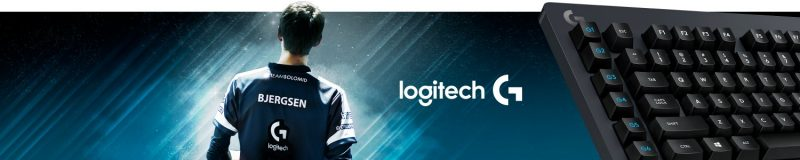 logitec-gaming-week